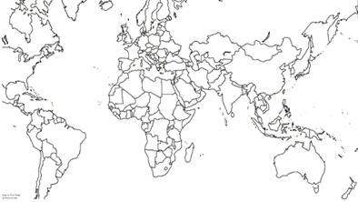 world_outline_map_blank_public_domain_royalty_free-thumbnail.bmp